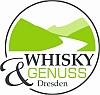 Logo whisky_und_genuss_dresden