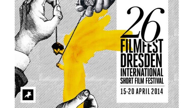 26th Filmfest Dresden 2014